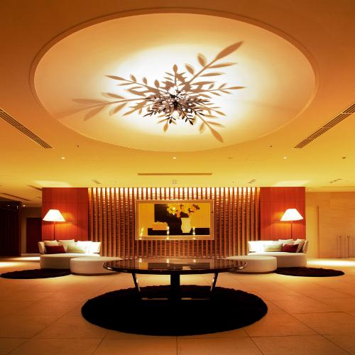 ホテルリゾート&レストラン マースガーデンウッド御殿場 関連画像 3枚目 楽天トラベル提供
