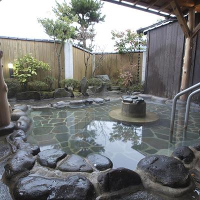 浜坂温泉 魚と屋 関連画像 1枚目 楽天トラベル提供