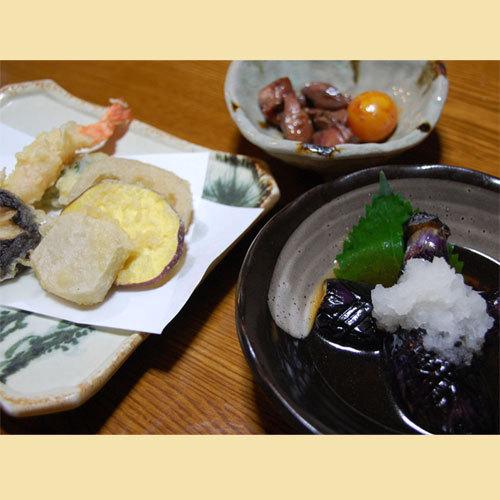 三富温泉郷 旅館 白龍閣 関連画像 1枚目 楽天トラベル提供