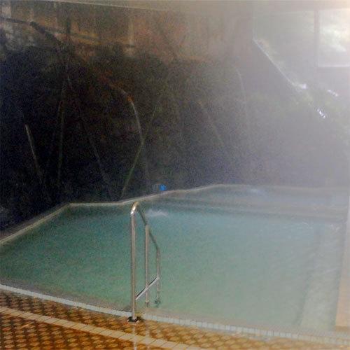 三富温泉郷 旅館 白龍閣 関連画像 2枚目 楽天トラベル提供