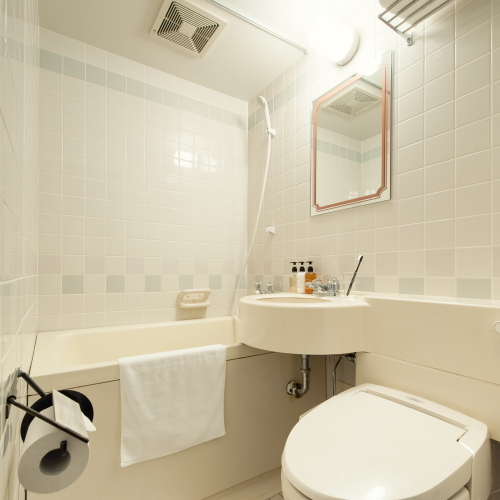 Room Facilities At Hotel Anteroom Kyoto