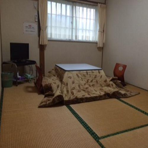 Yakushima Car Rental Port