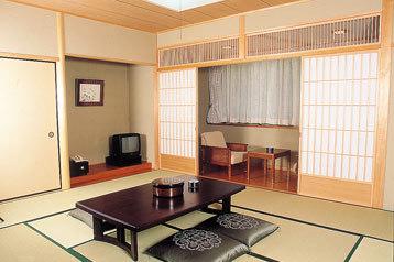 九頭竜温泉 ホテルフレアール和泉 関連画像 4枚目 楽天トラベル提供
