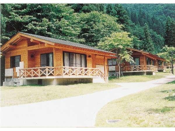 九頭竜温泉 ホテルフレアール和泉 関連画像 3枚目 楽天トラベル提供