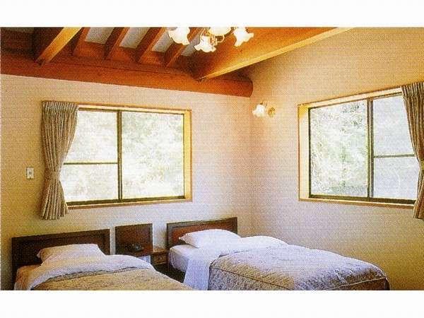 九頭竜温泉 ホテルフレアール和泉 関連画像 1枚目 楽天トラベル提供