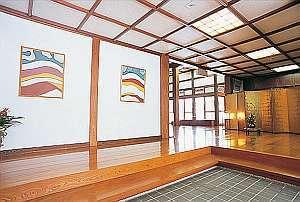 料理旅館 樹香苑 関連画像 2枚目 楽天トラベル提供