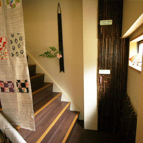 憩の家 関連画像 2枚目 楽天トラベル提供