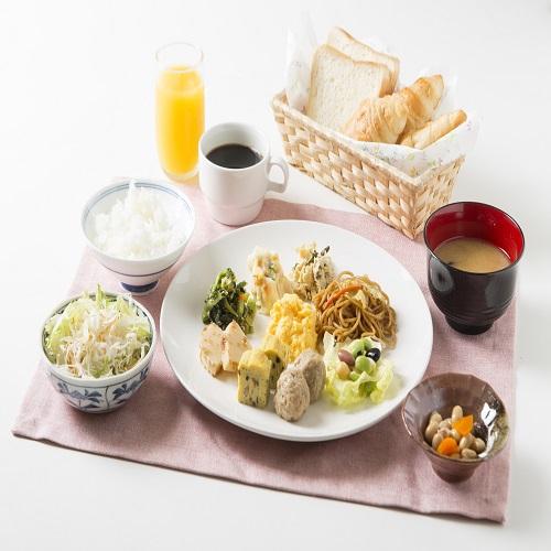 京都・祇園の真ん中 ホテルささりんどう 関連画像 4枚目 楽天トラベル提供