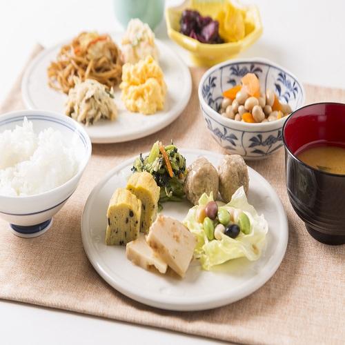京都・祇園の真ん中 ホテルささりんどう 関連画像 3枚目 楽天トラベル提供