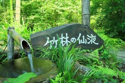 流憩園 関連画像 4枚目 楽天トラベル提供