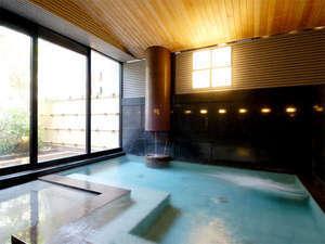 金沢の奥座敷・歴代藩主も愛した湯 お宿やました 関連画像 4枚目 楽天トラベル提供