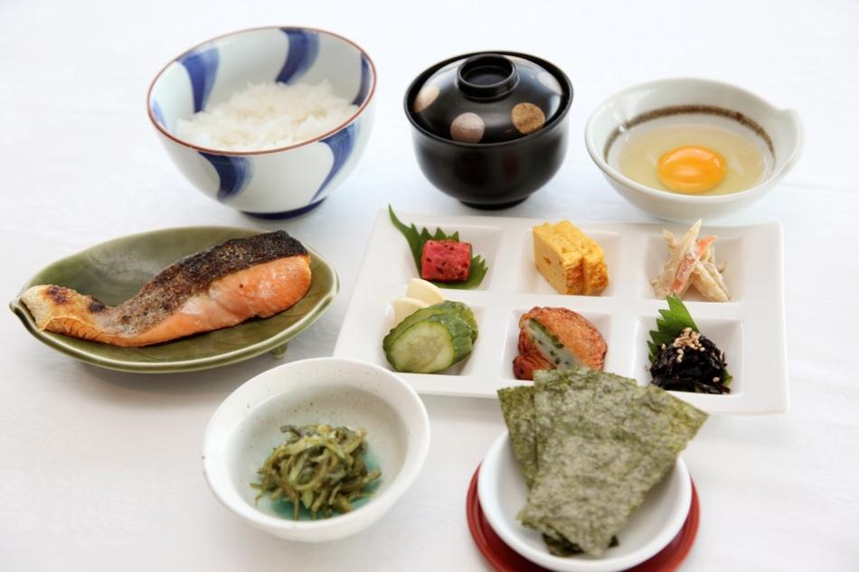 ♪楽天限定♪選べる『和食』と『洋食』の1泊朝食付きプラン♪