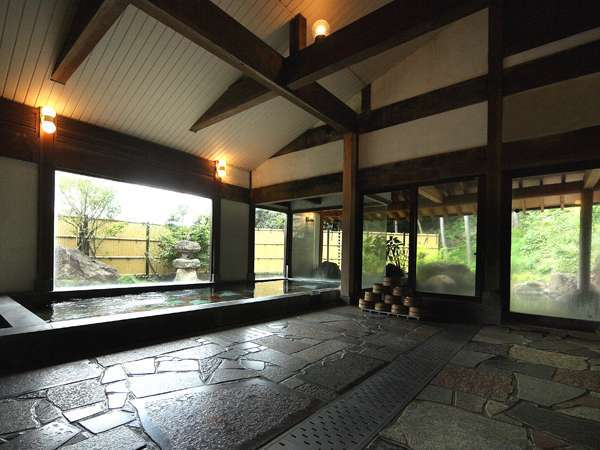 信貴山観光ホテル<公式サイト>奈良の日帰り旅行 …