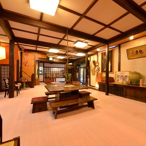 赤倉温泉 みどりや旅館 関連画像 3枚目 楽天トラベル提供