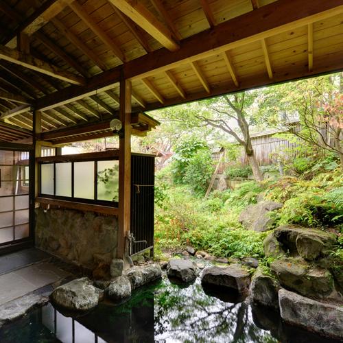 赤倉温泉 みどりや旅館 関連画像 2枚目 楽天トラベル提供