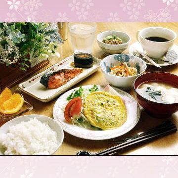 【訳あり】1室限定☆眺望は気にしない方にオススメ☆朝食サービスも付いたリーズナブルステイ♪