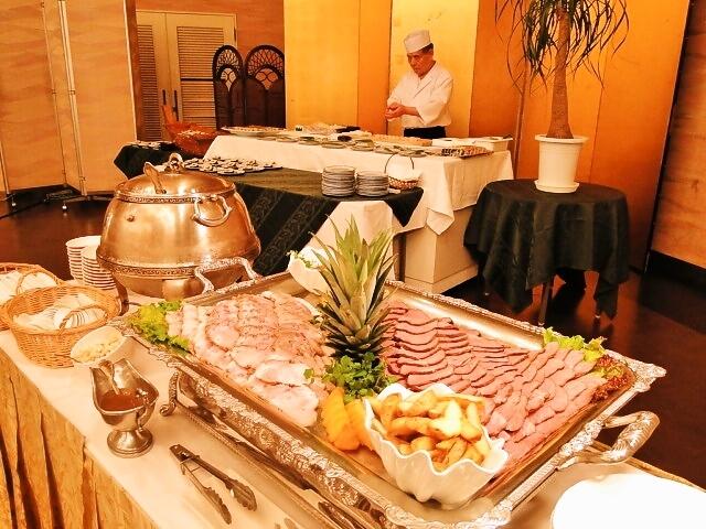 天然温泉 広島北ホテル 関連画像 1枚目 楽天トラベル提供