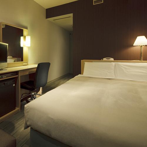 Main Building Standard 1 Bedroom