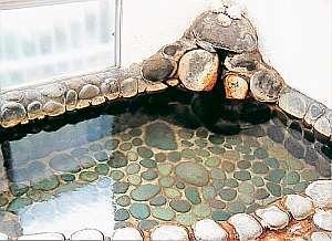 温泉民宿はまゆう 関連画像 3枚目 楽天トラベル提供