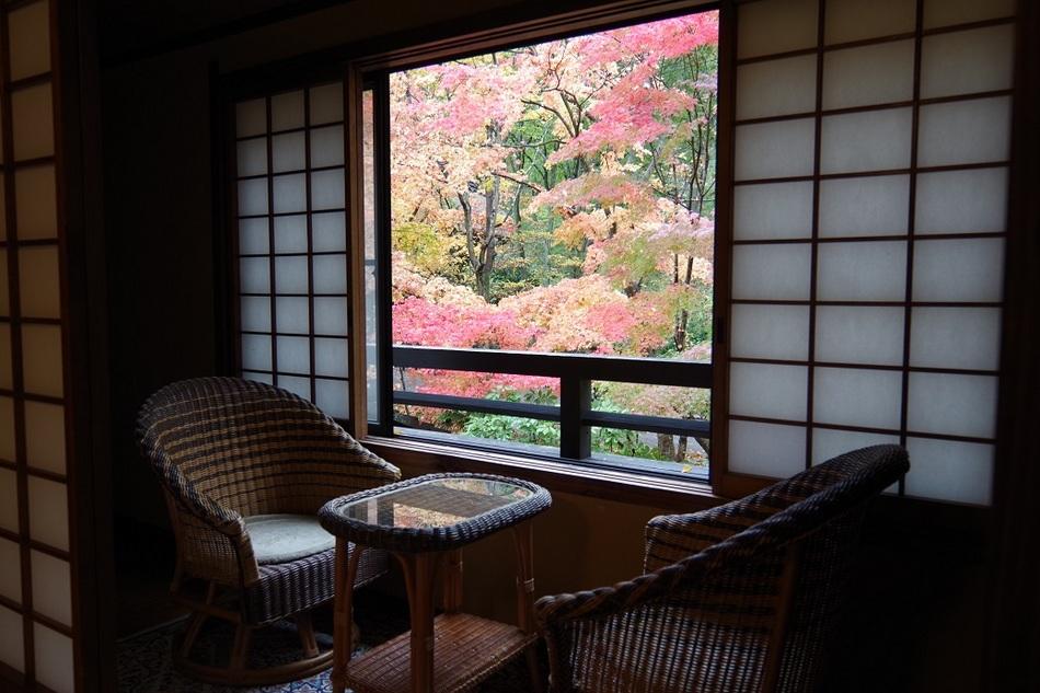 Minamioguni Japan  city photos gallery : Kurokawa Onsen Yamaai no Yado Yamamizuki Rakuten Travel