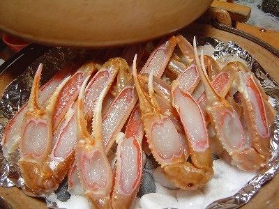 料理旅館 浜乃屋 関連画像 1枚目 楽天トラベル提供