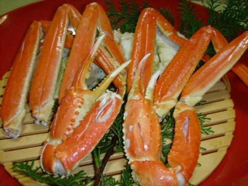 料理旅館 浜乃屋 関連画像 3枚目 楽天トラベル提供