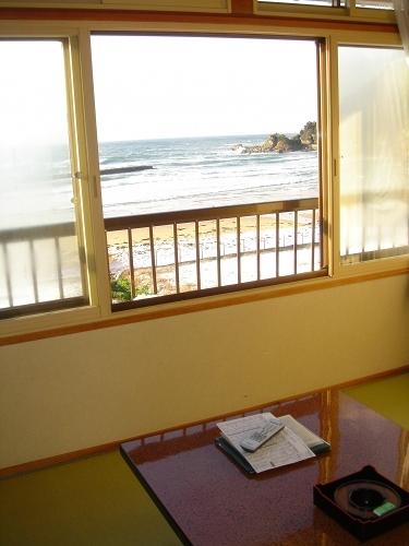 料理旅館 浜乃屋 関連画像 2枚目 楽天トラベル提供