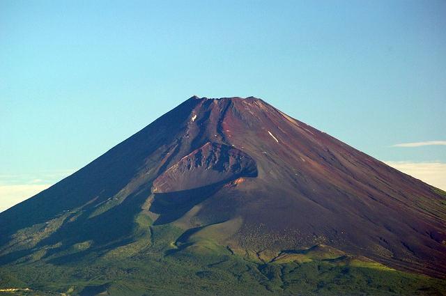 風呂 御殿場 風呂 : 祝!!富士山世界文化遺産登録