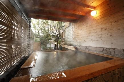 別府温泉 格安!1泊2食1万円以下のプランがある温泉旅館 Biglobe温泉