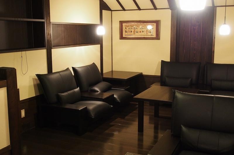 旅館 山河 関連画像 1枚目 楽天トラベル提供
