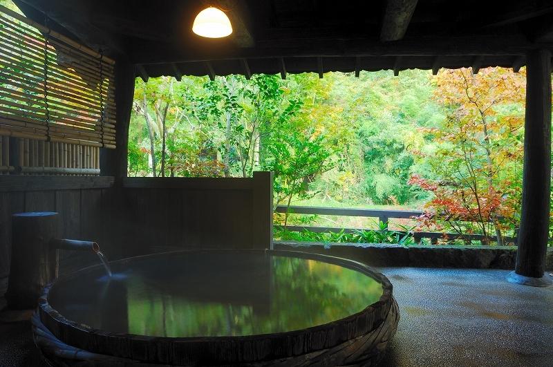 旅館 山河 関連画像 2枚目 楽天トラベル提供