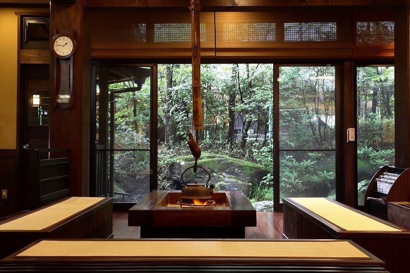 旅館 山河 関連画像 3枚目 楽天トラベル提供