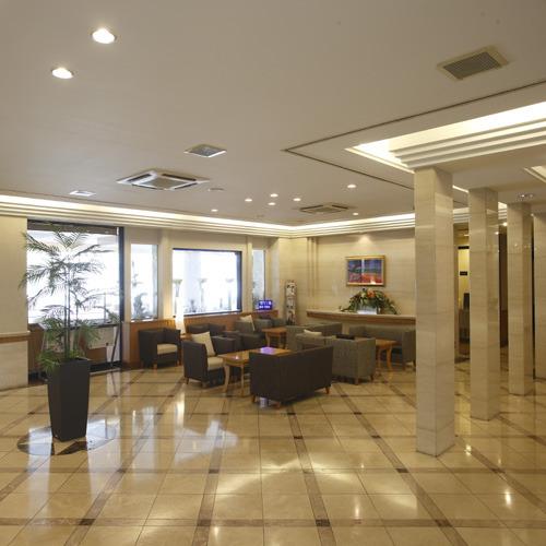 唐津第一ホテルリベール 関連画像 2枚目 楽天トラベル提供