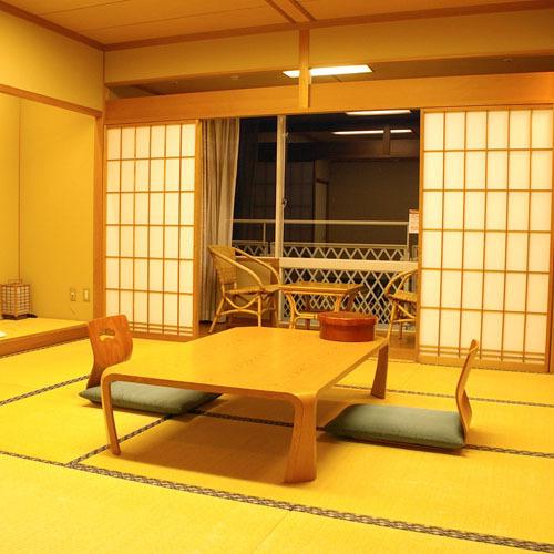 神戸市立国民宿舎須磨荘 シーパル須磨 関連画像 1枚目 楽天トラベル提供