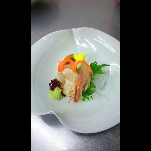 料理旅館 鳥喜 関連画像 2枚目 楽天トラベル提供