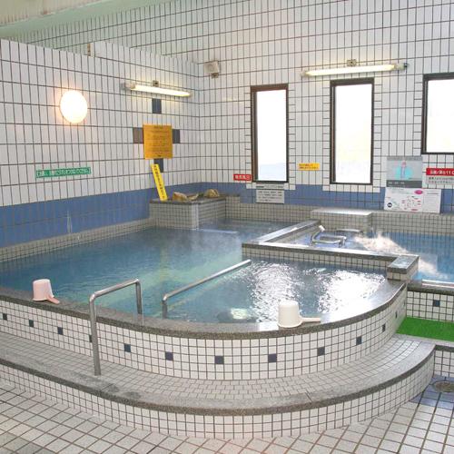 ロイヤルガーデンホテル 関連画像 1枚目 楽天トラベル提供