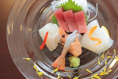 四季〜SHIKI〜 季節のお料理