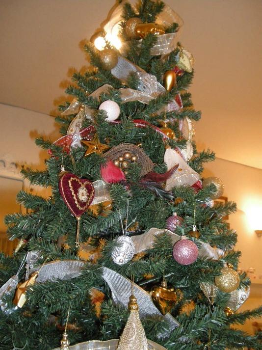 ☆12月Xmas年末年始☆ディナーとヘルシー朝食付きプラン☆富士山☆4つ星以上【冬得】【春得】 ☆