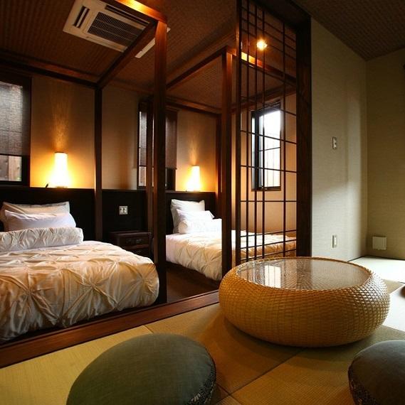 Annex Special Room