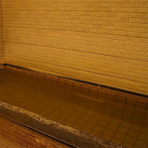京都・天橋立 坂元家 関連画像 2枚目 楽天トラベル提供