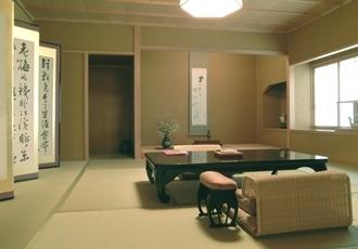 お部屋画像1