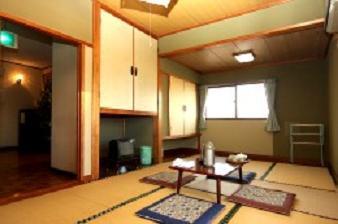 民宿かやま&北浜 関連画像 4枚目 楽天トラベル提供