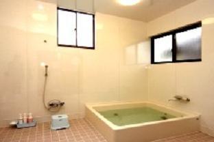 民宿かやま&北浜 関連画像 2枚目 楽天トラベル提供