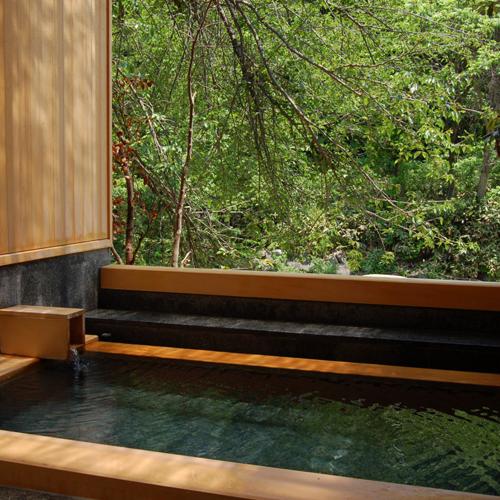 湯の沢温泉 時の宿 すみれ 関連画像 2枚目 楽天トラベル提供