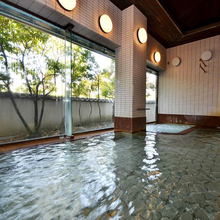 太良竹崎温泉 夜灯見荘 関連画像 4枚目 楽天トラベル提供