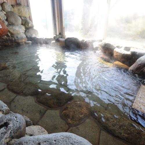 ◆【連泊割】2泊以上限定!!袋田の滝とラジウム温浴を満喫【素泊】