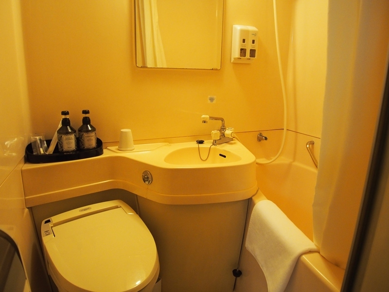 チヨダ ホテル ナゴヤ 関連画像 4枚目 楽天トラベル提供