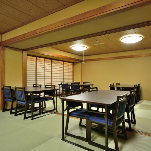 Hotel Showa Club - room photo 1805643