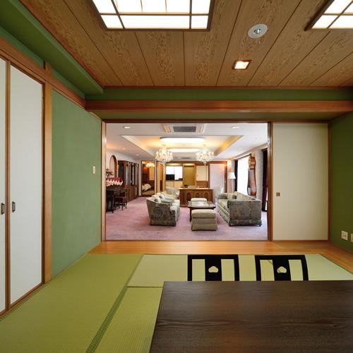 Hotel Showa Club - room photo 1805642