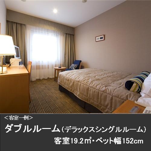 DELUXE  1 BED ROOM UPPER FLOOR